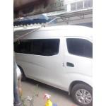 บริการ รถตู้ เช่า เหมา ราคาถูก ขับดี ประหยัดน้ำมัน ไปเที่ยว ไปงาน เช่ารถตู้ เหมารถตู้ ไปงานบวช งานแต่ งานศพ ทั่วไทย