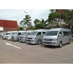 สีสันกรุ๊ปรถตู้บริการให้เช่า ให้เช่ารถตู้ บริการรถตู้เช่านำเที่ยว รถตู้ให้เช่าพร้อมคนขับ เช่ารถตู้ท่องเที่ยวทั่วไทย