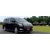 บริการเช่ารถตู้ Alphard VIP 2015