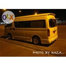 รถตู้นครสวรรค์ รถตู้NGV 08-6201-8022 รถตู้ VIP รถตู้ชัยนาท รถตู้อุทัยธานี ให้เช่ารถตู้ รถตู้ไปเขาคิชฌกูฏ บริการรถตู้ รถตู้ทัวร์ รถตู้เหมา